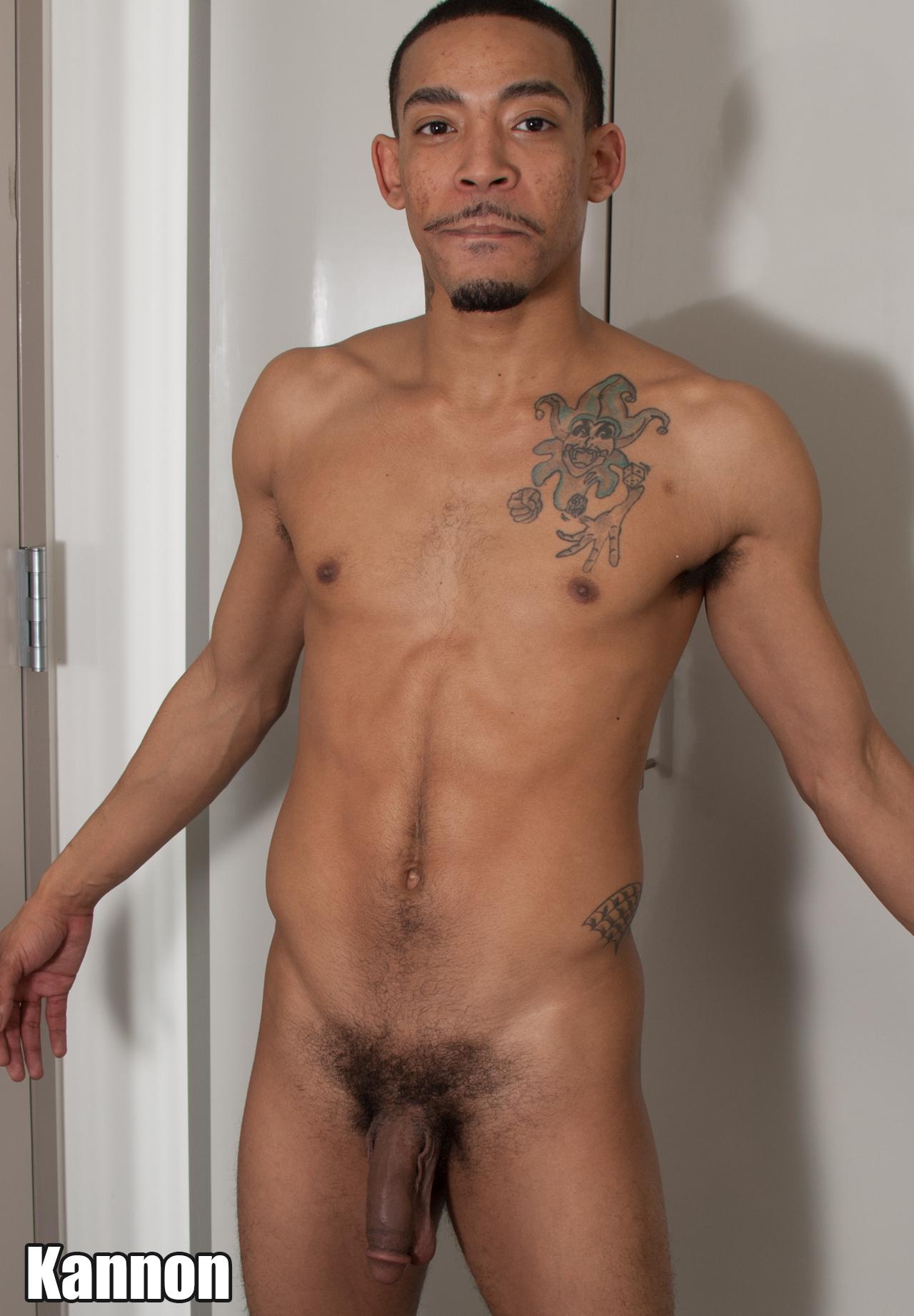 famous black naked pornstars
