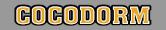 CocoDorm